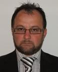 Dr. Petar J. Grbovic