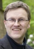 Professor Hans-Günter Eckel
