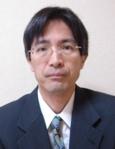 Mr. Motohito Hori
