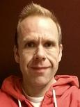 Mr. Jens Sorensen