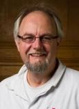 Dr. Patrick Palmer