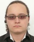 Mr. Stoyan Vuchev