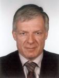 Herr Eberhard Schühle