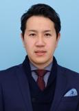Mr. Shinji Amanuma