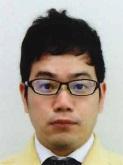 Mr. Kenji Hayashi