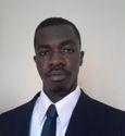 Mr. Kwasi Ayarkwa