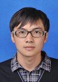 Mr. Yi Zhang