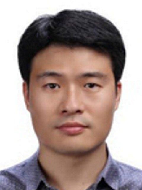 Mr. Seongil Kim