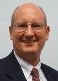 Dr. Roy Davis