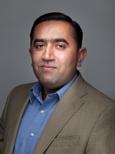 Mr. Adil Salman